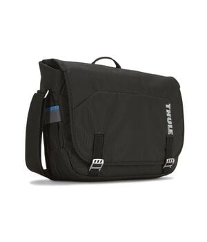 Сумка THULE Crossover 15L Messenger Bag
