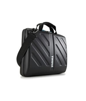 Сумка THULE Gauntlet 13 MacBook Pro Attach