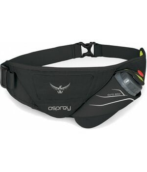 Поясная сумка Osprey Duro Solo Belt Electric