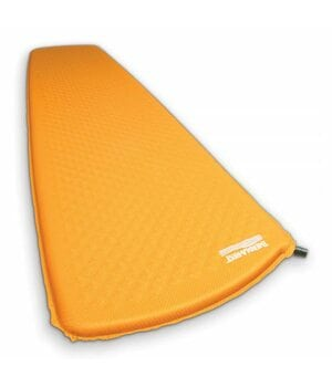 Коврик Thermarest PROLITE-3