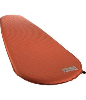 Коврик Thermarest Prolite Plus Large