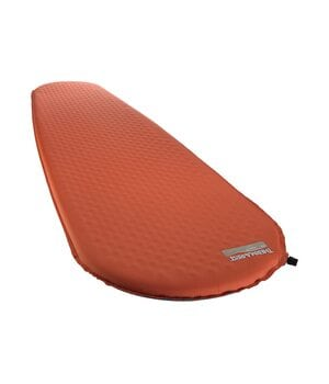 Коврик Thermarest Prolite Plus, Small
