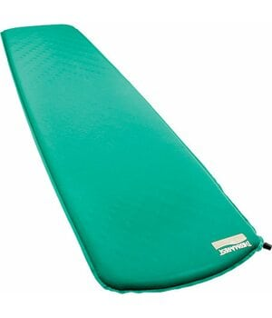 Коврик Thermarest Trail Lite, Large