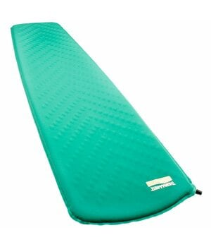 Коврик Thermarest Trail Lite, Reg