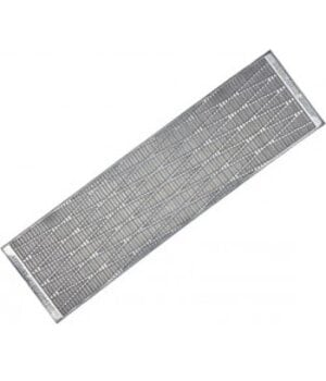 Коврик Thermarest REDGE REST SOLite Regular