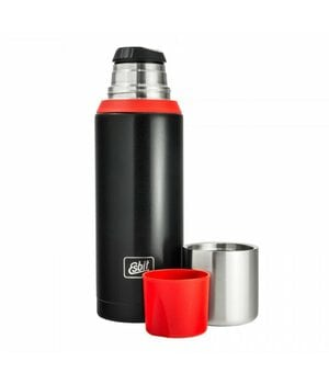 Термос Esbit Vakuum Flask DW 1 л