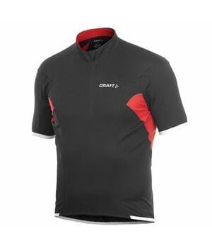 Велофутболка Craft Active Bike Jersey