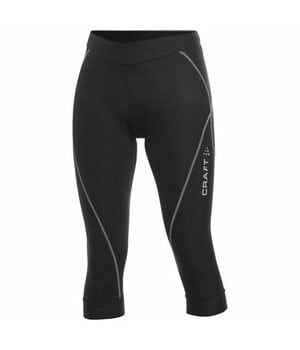 Велокапри Craft Active Bike Knicker wmn