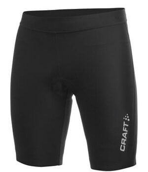 Велошорты Craft Active Bike Basic shorts man