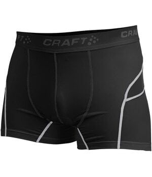 Велотрусы Craft Cool Bike boxer