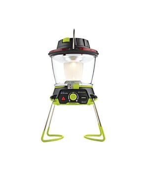 Фонарь GoalZero LightHouse 400