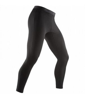 Кальсоны Icebreaker BF 260 Leggings MEN