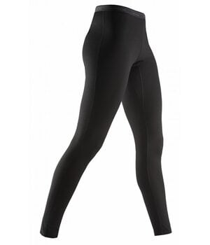 Кальсоны Icebreaker Everday Legging WMN
