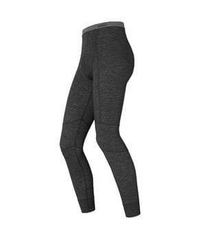 Кальсоны Odlo Pants REVOLUTION TW WARM