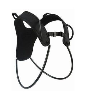 Развеска Black Diamond Zodiac Gear Sling