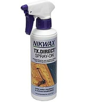 Средство NikWax Tx-Direct 300 мл