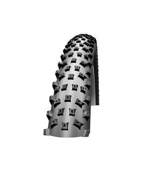 Покрышка Schwalbe ROCKET RON Performance, Folding 26*2.10