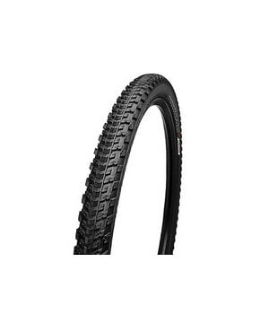 Покрышка Specialized CROSSROADS TIRE 26X1.95