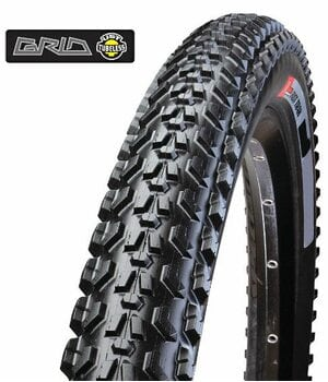 Покрышка Specialized Fast Trak LK Grid Ust 26*2.0