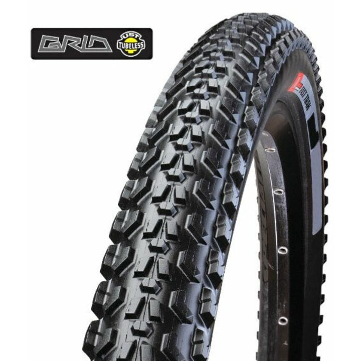 Велопокрышка 26х2.0 Specialized Fast Trak LK Grid Ust