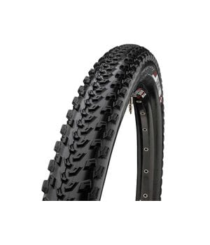 Покрышка Specialized Fast Trak Sport 29*2.0