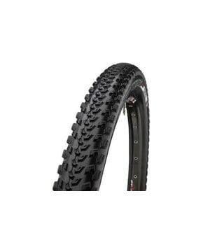Покрышка Specialized Fast Trak Sport 650B*2.1