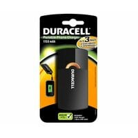 Аккумулятор Duracell Portable USB charger