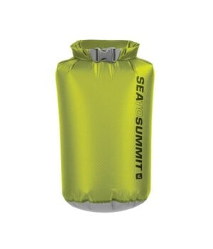 Гермоупаковка Sea to Summit Utra-Sil Dry Sack 4 L