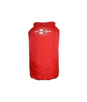 Гермоупаковка Sea to Summit Utra-Sil View Dry Sack 20 L