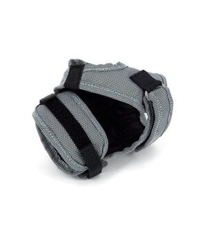 Держатель фонаря Best Divers Professional wrist glove