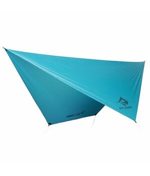 Тент Sea To Summit Hammock Ultralight Tarp 15D