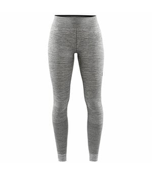 Кальсоны Craft Fuseknit Comfort Pants женские