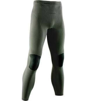 Кальсоны X-BIONIC ENERGIZER COMBAT PANTS LONG MAN