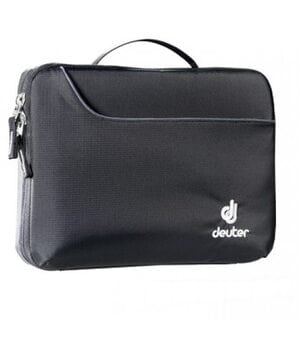 Чехол Deuter Laptop Case 10