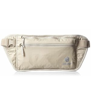 Кошелек Deuter Security Money Belt 2