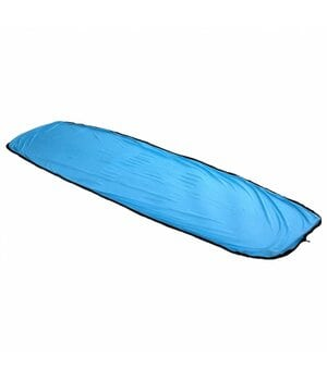 Простынь Sea To Suммit Coolmax Fitted Sheet