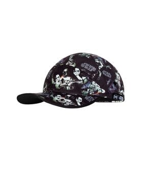 Бейсболка Повязка на голову Buff Star Wars Kids 5 panels cap