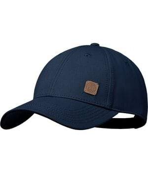 Бейсболка Повязка на голову Buff Baseball Cap Solid