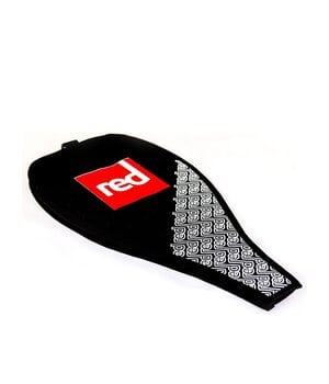 Чехол Red RPC Paddle Blade Cover