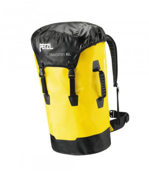 Сумка для веревки Petzl Transport 45L