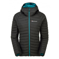 Куртка MONTANE Female Phoenix Jacket