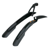 Щитки SKS Blade SET 29-27.5 Plus