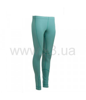 Кальсоны Turbat Versa Bottom Wmn