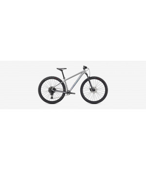 Велосипед Specialized 2021 ROCKHOPPER EXPERT 27.5