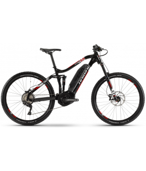 Велосипед Haibike SDURO FullSeven LT 2.0 500Wh 10 s. Deore