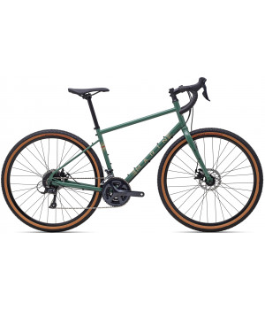"Велосипед 28"" Marin FOUR CORNERS рама - XL 2021"