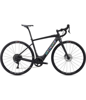 Велосипед Specialized CREO SL COMP CARBON 2020