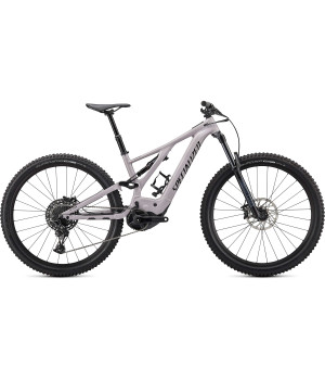 Велосипед Specialized LEVO 29 NB 2021
