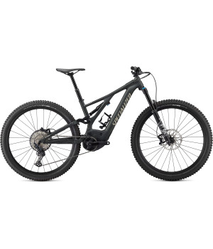 Велосипед Specialized LEVO COMP 29 NB 2021