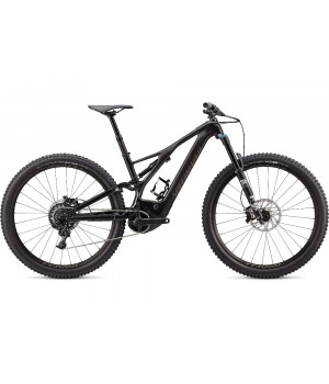 Велосипед Specialized LEVO EXPERT CARBON 29 NB 2021